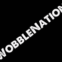 wobblenation