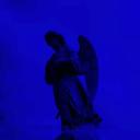 luv-me-blu