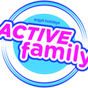 activefamily
