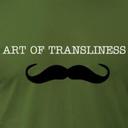 theartoftransliness