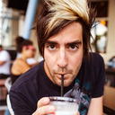 http://jack-barakitties.tumblr.com/