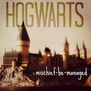 mischief-be-managed-rp-blog