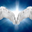 archangelsoracles