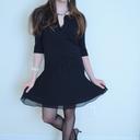 allisoncartercd-blog