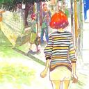 mangacoverdesign avatar