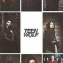 fanpage-teenwolf