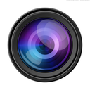 coloured-phone-lens-2018-blog