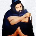 sufisofsindh