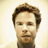 Book of Jubilations : Josh Ritter's blog