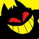 freckled-jester