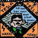 ahmet-tatar