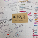 alevel-science-notes