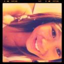 alemariec-blog