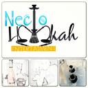 neciohookah-blog
