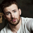 chrisevans-sexualfrustrations