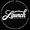 launchyoungadults