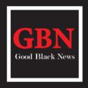 goodblacknews