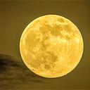 changan-moon