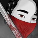 ninjadi