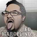edmarcelino