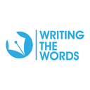 writing-the-words