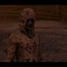 zomb13