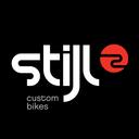 stijlcycles