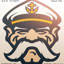 captaindemo