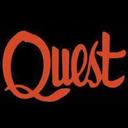 quest-4-the-best