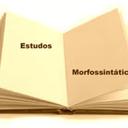 morfodalp