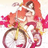 bicycle--girl
