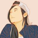 betteroffwithart-hyung