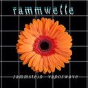 rammwelle