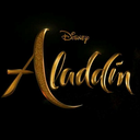 aladdinwallpapers