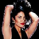 Selena Perez Quintanilla Tumblr