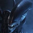 aliensandpredators
