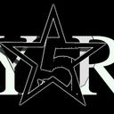 5starmusic
