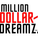 Million Dollar Dreamz.