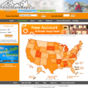 foreclosure-info-blog-blog