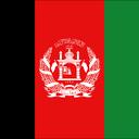 afghaanbeautyy-blog