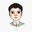 jossuanovan-blog