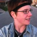 lewistheinfinityboy-blog