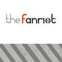 thefanriot