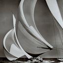 sailingshots