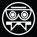 boogerkids-blog-blog