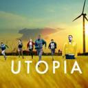 utopiashown1