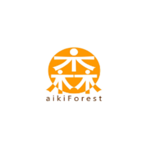 aikiforest