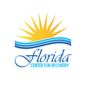 floridacenterforrecovery
