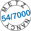 metznancy
