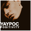 yaypoc-blog